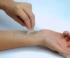 Blog  Header 578 x 480 (Medical Adhesives)