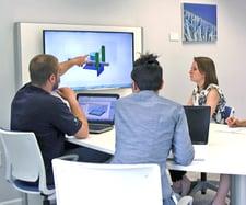 Blog Header (578 x 480) CAD Meeting