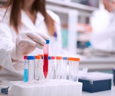 Blog Header 578 x 480 (Biocompatibility Testing)