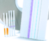 Blog Header 578 x 480 (Lateral Flow Strip)