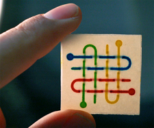 Blog Header 578 x 480 (Microfluidic Diagnostic)