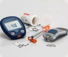 Blog Header 578 x 480 (medical devices)