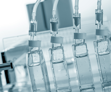 Blog Header 580 x 480 (Bioreactor)