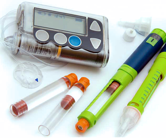 Blog header 578 x 480 (insulin delivery)