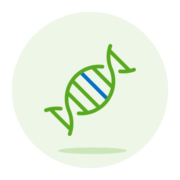 DNA Culture